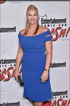 Celebrity Photo: Natasha Henstridge 2108x3172   1,053 kb Viewed 183 times @BestEyeCandy.com Added 286 days ago