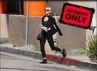 Celebrity Photo: Ashlee Simpson 2124x1546   1.5 mb Viewed 0 times @BestEyeCandy.com Added 119 days ago