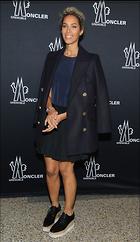 Celebrity Photo: Leona Lewis 1200x2076   458 kb Viewed 24 times @BestEyeCandy.com Added 36 days ago