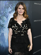 Celebrity Photo: Jennifer Jason Leigh 1200x1598   213 kb Viewed 111 times @BestEyeCandy.com Added 489 days ago