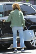 Celebrity Photo: Isla Fisher 1200x1800   205 kb Viewed 26 times @BestEyeCandy.com Added 23 days ago