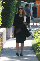Celebrity Photo: Jessica Alba 15 Photos Photoset #384546 @BestEyeCandy.com Added 32 days ago