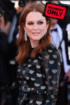 Celebrity Photo: Julianne Moore 3712x5568   3.9 mb Viewed 3 times @BestEyeCandy.com Added 58 days ago