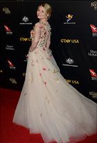 Celebrity Photo: Emilie de Ravin 2400x3538   990 kb Viewed 5 times @BestEyeCandy.com Added 25 days ago