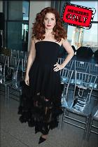 Celebrity Photo: Debra Messing 3972x5958   4.3 mb Viewed 0 times @BestEyeCandy.com Added 30 days ago