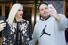 Celebrity Photo: Gwen Stefani 3150x2100   584 kb Viewed 17 times @BestEyeCandy.com Added 76 days ago
