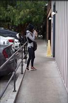 Celebrity Photo: Megan Fox 1470x2206   230 kb Viewed 15 times @BestEyeCandy.com Added 26 days ago