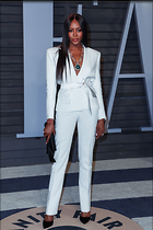 Celebrity Photo: Naomi Campbell 1200x1799   181 kb Viewed 18 times @BestEyeCandy.com Added 46 days ago