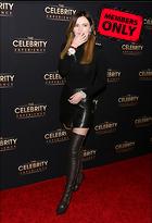 Celebrity Photo: Bella Thorne 2322x3400   1.9 mb Viewed 2 times @BestEyeCandy.com Added 24 hours ago
