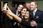 Celebrity Photo: Parminder Nagra 1280x853   127 kb Viewed 32 times @BestEyeCandy.com Added 170 days ago
