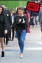 Celebrity Photo: Tiffani-Amber Thiessen 3456x5184   2.7 mb Viewed 1 time @BestEyeCandy.com Added 84 days ago