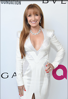 Celebrity Photo: Jane Seymour 702x1024   108 kb Viewed 67 times @BestEyeCandy.com Added 42 days ago