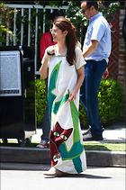 Celebrity Photo: Marisa Tomei 1388x2087   287 kb Viewed 5 times @BestEyeCandy.com Added 45 days ago