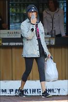 Celebrity Photo: Ashley Tisdale 1200x1800   227 kb Viewed 21 times @BestEyeCandy.com Added 28 days ago