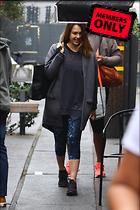 Celebrity Photo: Jessica Alba 1287x1931   1.3 mb Viewed 1 time @BestEyeCandy.com Added 7 days ago