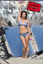 Celebrity Photo: Brooke Burke 3712x5568   1.8 mb Viewed 3 times @BestEyeCandy.com Added 47 days ago
