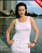 Celebrity Photo: Carla Gugino 1280x1600   169 kb Viewed 9 times @BestEyeCandy.com Added 2 days ago