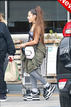 Celebrity Photo: Ariana Grande 1200x1800   227 kb Viewed 16 times @BestEyeCandy.com Added 5 days ago