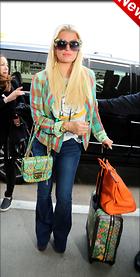 Celebrity Photo: Jessica Simpson 1200x2375   292 kb Viewed 13 times @BestEyeCandy.com Added 6 days ago