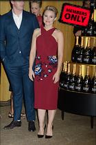 Celebrity Photo: Kristen Bell 3000x4537   1.7 mb Viewed 0 times @BestEyeCandy.com Added 7 days ago