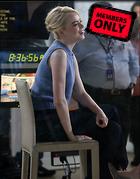 Celebrity Photo: Emma Stone 2486x3182   2.1 mb Viewed 1 time @BestEyeCandy.com Added 52 days ago