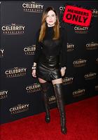 Celebrity Photo: Bella Thorne 2380x3400   1.8 mb Viewed 2 times @BestEyeCandy.com Added 24 hours ago
