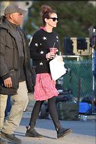 Celebrity Photo: Julia Roberts 1200x1800   259 kb Viewed 24 times @BestEyeCandy.com Added 119 days ago
