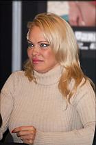 Celebrity Photo: Pamela Anderson 2000x3000   561 kb Viewed 76 times @BestEyeCandy.com Added 50 days ago