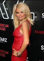 Celebrity Photo: Kristin Chenoweth 2482x3500   901 kb Viewed 35 times @BestEyeCandy.com Added 30 days ago