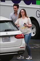 Celebrity Photo: Jennifer Love Hewitt 1200x1800   203 kb Viewed 22 times @BestEyeCandy.com Added 16 days ago
