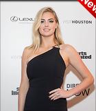 Celebrity Photo: Kate Upton 1200x1386   120 kb Viewed 14 times @BestEyeCandy.com Added 2 days ago