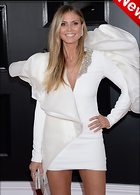 Celebrity Photo: Heidi Klum 1200x1672   208 kb Viewed 19 times @BestEyeCandy.com Added 10 days ago