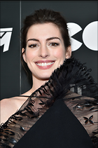 Celebrity Photo: Anne Hathaway 681x1024   202 kb Viewed 38 times @BestEyeCandy.com Added 166 days ago
