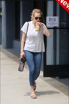 Celebrity Photo: Amanda Seyfried 1200x1800   164 kb Viewed 8 times @BestEyeCandy.com Added 9 days ago