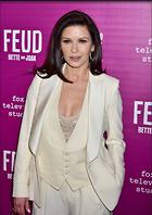 Celebrity Photo: Catherine Zeta Jones 1200x1697   254 kb Viewed 54 times @BestEyeCandy.com Added 37 days ago