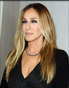 Celebrity Photo: Sarah Jessica Parker 1200x1534   310 kb Viewed 64 times @BestEyeCandy.com Added 56 days ago