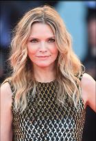 Celebrity Photo: Michelle Pfeiffer 1200x1766   399 kb Viewed 42 times @BestEyeCandy.com Added 14 days ago