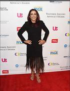 Celebrity Photo: Patricia Heaton 790x1024   178 kb Viewed 53 times @BestEyeCandy.com Added 198 days ago