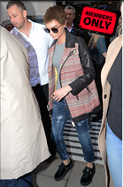 Celebrity Photo: Cara Delevingne 3280x4928   1.6 mb Viewed 1 time @BestEyeCandy.com Added 26 days ago