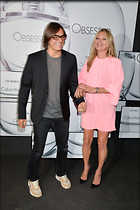 Celebrity Photo: Kate Moss 2330x3500   767 kb Viewed 8 times @BestEyeCandy.com Added 30 days ago