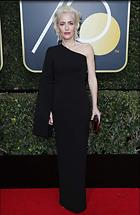 Celebrity Photo: Gillian Anderson 1200x1841   292 kb Viewed 71 times @BestEyeCandy.com Added 128 days ago