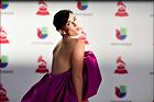 Celebrity Photo: Ana DeLa Reguera 1200x799   62 kb Viewed 48 times @BestEyeCandy.com Added 98 days ago