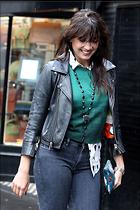 Celebrity Photo: Daisy Lowe 1200x1800   285 kb Viewed 33 times @BestEyeCandy.com Added 48 days ago