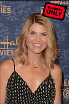 Celebrity Photo: Lori Loughlin 2318x3500   2.8 mb Viewed 0 times @BestEyeCandy.com Added 33 hours ago