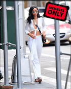 Celebrity Photo: Chanel Iman 1926x2400   2.5 mb Viewed 0 times @BestEyeCandy.com Added 103 days ago