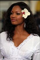 Celebrity Photo: Garcelle Beauvais 2004x3000   943 kb Viewed 27 times @BestEyeCandy.com Added 151 days ago