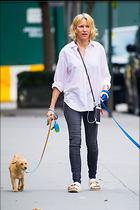 Celebrity Photo: Naomi Watts 1200x1800   182 kb Viewed 6 times @BestEyeCandy.com Added 23 days ago