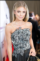 Celebrity Photo: AnnaLynne McCord 800x1199   135 kb Viewed 17 times @BestEyeCandy.com Added 24 days ago