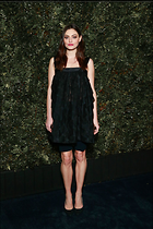 Celebrity Photo: Phoebe Tonkin 1200x1800   318 kb Viewed 21 times @BestEyeCandy.com Added 27 days ago
