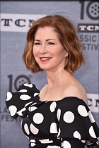 Celebrity Photo: Dana Delany 1597x2400   652 kb Viewed 21 times @BestEyeCandy.com Added 52 days ago